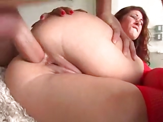 Top #1 Hookup Site: Ejusthookup.Com SWEET BIG ASS MATURE